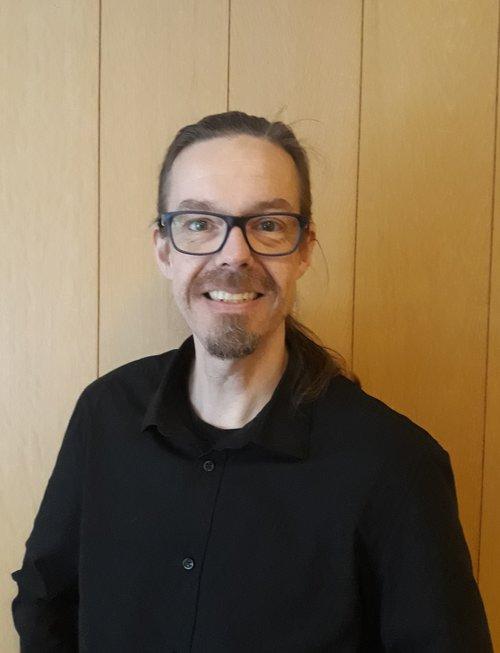 Jarmo Tanninen