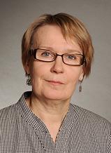 Anja Asikainen
