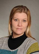 Susanna Pihtola