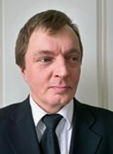 Raimo Ronkainen